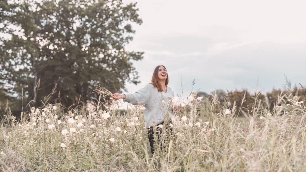 Does It Really Matter How I Worship God?